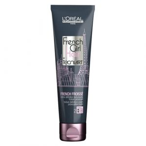 L'oreal Professionnel Tecni Art French Girl French Froissè 150ml
