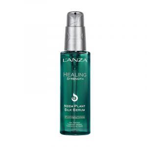 L'ANZA Healing Strenght Neem Plant Silk Serum 100 ml