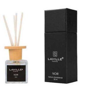 Laville Paris - Profumatore Ambiente Noir 30ml