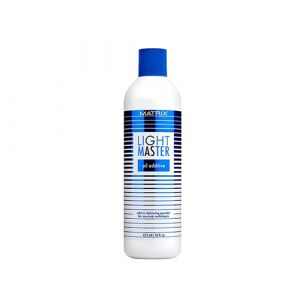 Matrix Light Master Oil Additive 473ml