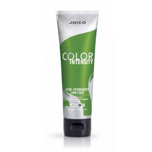 Joico Vero K-PAK Color Intensity - Colorazione Semi-Permanente - Love Fest Collection Verde Limelight 118ml