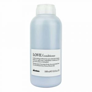 DAVINES Essential Haircare Love Conditioner 1000ml