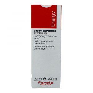FANOLA Lozione Energizzante Prevenzione 125 ml