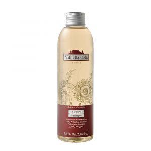 VILLA LODOLA Lucens Shampoo 200ml