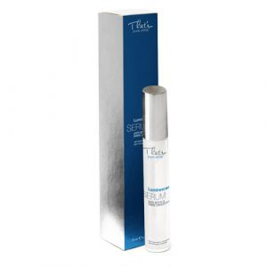 That'so Pure White Luminescent Serum 15ml