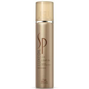 Wella SP Keratin Protection Spray 75ml