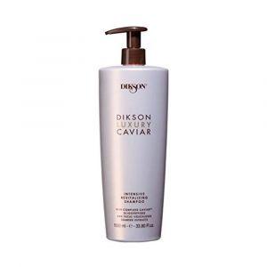 DIKSON Luxury Caviar Shampoo 1000ml