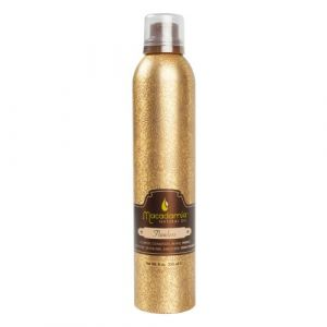 Macadamia Flawless Cleansing Conditioner 250ml