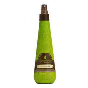 Macadamia No Tangle Pre-styler Spray 250ml