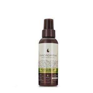 Macadamia Professional Weightless Moisture Leave-In Conditioning Mist 100ml