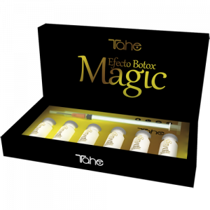 Tahe Magic BX Trattmento Capillare 6x10ml