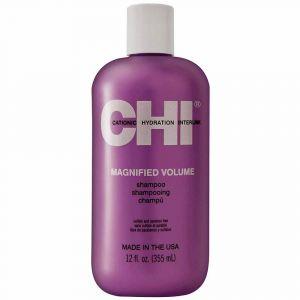 FAROUK CHI Magnified Volume Shampoo 355ml