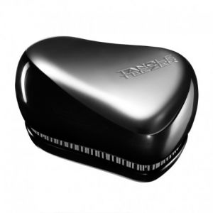 Tangle Teezer Compact Styler Male Groomer Hair and Beard