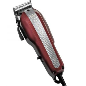 WAHL 5 Star Legend Corded Clipper
