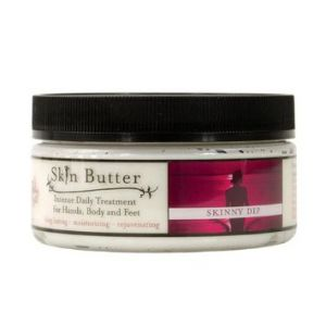 Marrakesh Skinny Dip Skin Butter 237ml