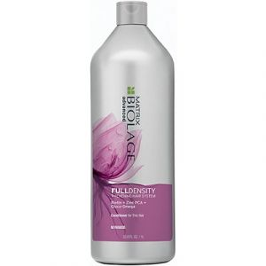 Matrix Biolage FullDensity Conditioner 1000ml