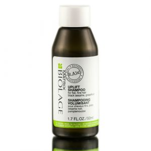 Biolage Raw Uplift Shampoo 50ml