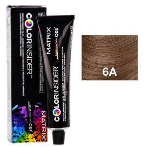 Matrix Colorinsider 6A 60g
