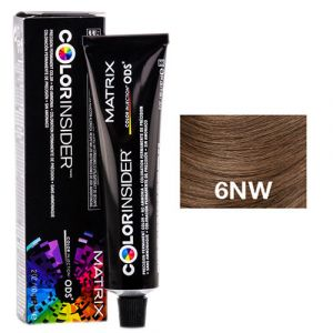 Matrix Colorinsider 6NW 60g