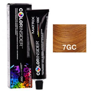 Matrix Colorinsider 7GC 60g