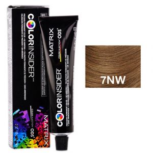 Matrix Colorinsider 7NW 60g