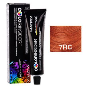 Matrix Colorinsider 7RC 60g
