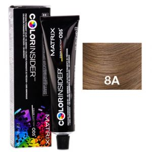 Matrix Colorinsider 8A 60g