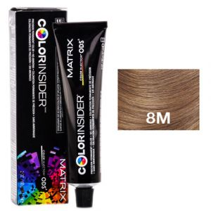 Matrix Colorinsider 8M 60g