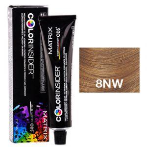 Matrix Colorinsider 8NW 60g