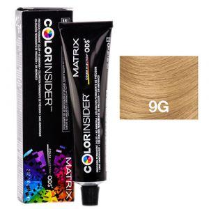 Matrix Colorinsider 9G 60g