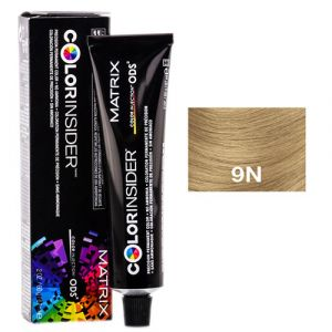 Matrix Colorinsider 9N 60g
