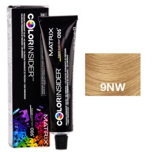 Matrix Colorinsider 9NW 60g