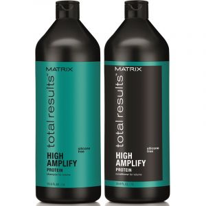 Matrix Total Results High Amplify Duo 1000ml