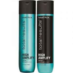 Matrix Total Results High Amplify Duo 300ml
