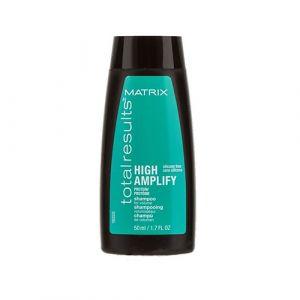 Matrix Total Results High Amplify Shampoo 50ml