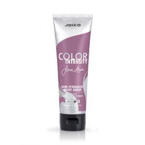 Joico Vero K-PAK Color Intensity - Colorazione Semi-Permanente - Love Aura Collection Amore Malva 118ml