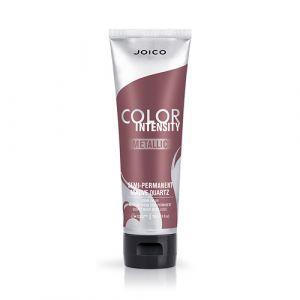 Joico Vero K-PAK Color Intensity - Colorazione Semi-Permanente - Metallic Collection Malva Quarzo 118ml