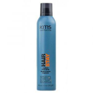 KMS Hairstay Medium Hold Spray 300ml