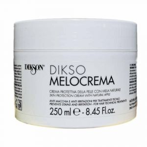 DIKSON Dikso Melocrema 250ml