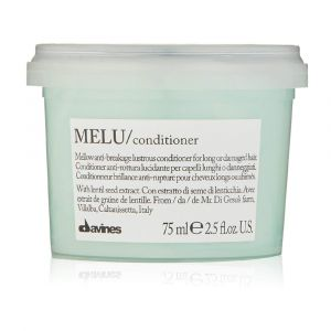 DAVINES Essential Haircare Melu Conditioner 250ml