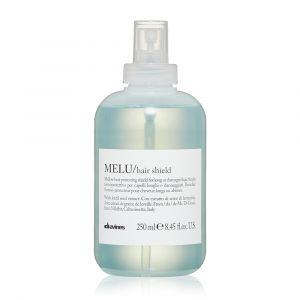 DAVINES Essential Haircare Melu Hair Shield 250ml