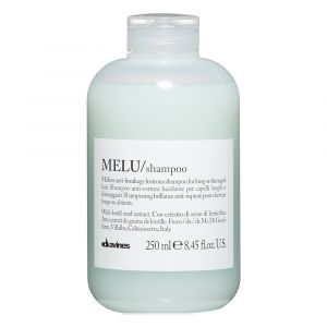 DAVINES Essential Haircare Melu Shampoo 250ml