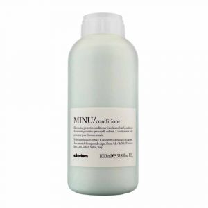 DAVINES Essential Haircare Minu Conditioner 1000ml