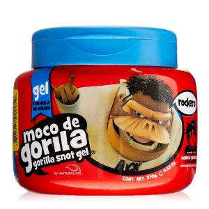Moco De Gorila ROCK Gel 270g