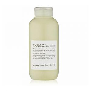 DAVINES Essential Haircare Momo Hair Potion 150ml