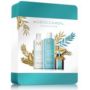 Moroccanoil Everlasting Volume Christmas Box