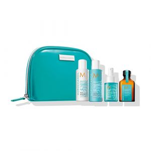 Moroccanoil Destination Kit Curl