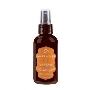 Marrakesh X Leave In Treatment & Detangler 118ml