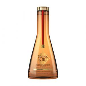 L'Oreal Mythic Oil Shampoo Capelli Spessi 250ml