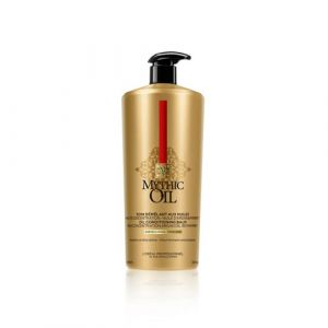 L'Oreal Mythic Oil Conditioner Capelli Grossi 1000ml